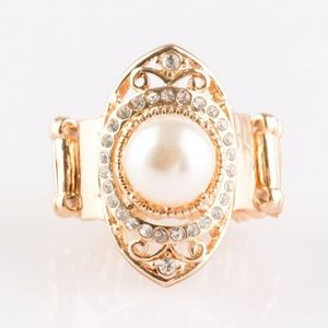 💍 5 for $25 sale! 💍 Gold Ring
